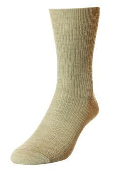HJ Socks HJ70